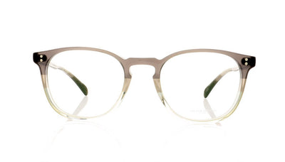 Oliver Peoples Finley Esq. OV5298U 1436 Vint Gry Fde Glasses at OCO
