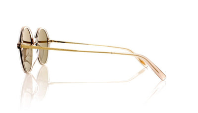 Oliver Peoples Corby 0OV5437SU 14675A Dune Sunglasses at OCO