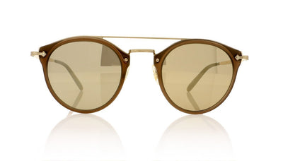 Oliver Peoples Remick OV5349S 14736G Taupe Sunglasses