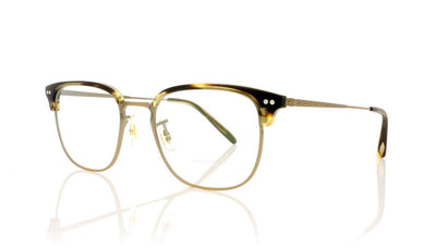 Oliver Peoples Willman 0OV5359 1003 Cocobolo Glasses at OCO