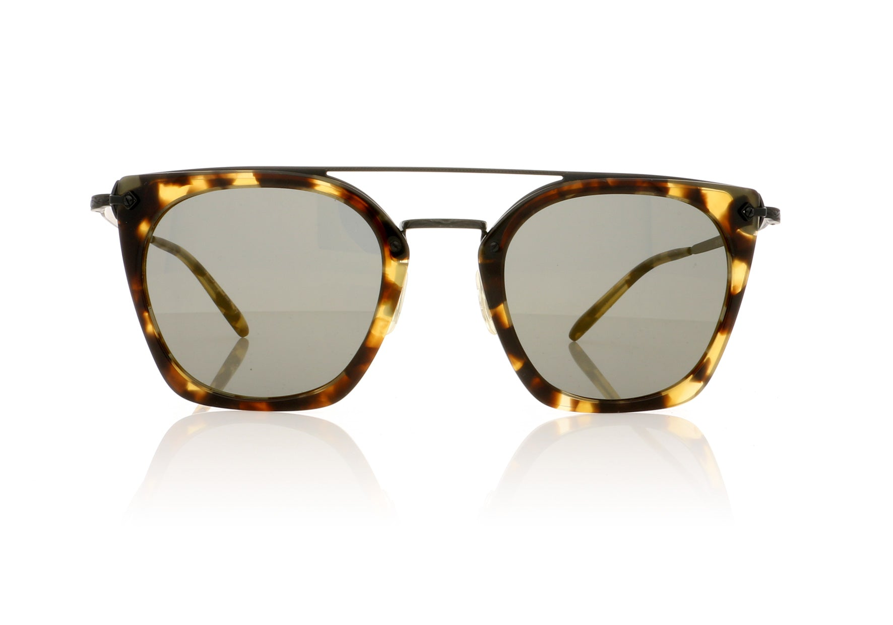 Oliver Peoples Dacette Ov5370s 1550y9 X9AsZ