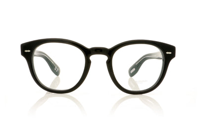 Oliver Peoples OV5423U OV5413U 1492 Black Glasses