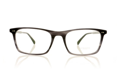 Oliver Peoples Teril OV5385U 1661 Charcoal Glasses