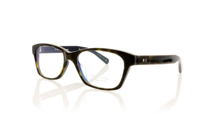 Paul Smith PM8056 1223 Olive Glasses at OCO