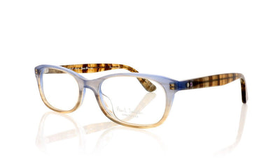 Paul Smith PM8190 1313 Light Blue Glasses at OCO