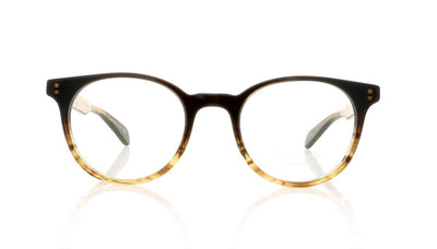 Paul Smith Theydon PM8245U 1392 Rootbeer Float Glasses at OCO