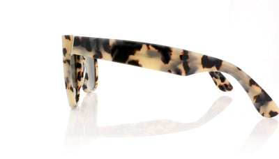 RETROSUPERFUTURE Classic 8S4 Puma Sunglasses at OCO