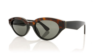 RETROSUPERFUTURE Drew K0N Ego Sunglasses at OCO