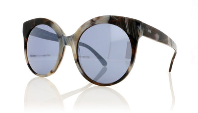 Sienna Alexander Kensington 700 Melody Mirror Sunglasses at OCO