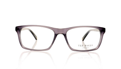 Ted Baker Woody TB8122 914 Charcoal Glasses at OCO