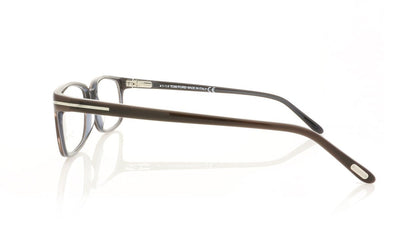 Tom Ford TF5209 020 Grey Other Glasses at OCO