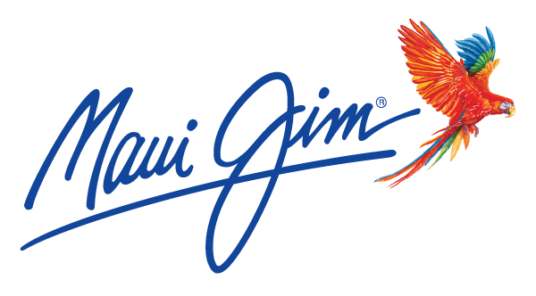 Maui Jim Sunglasses Logo