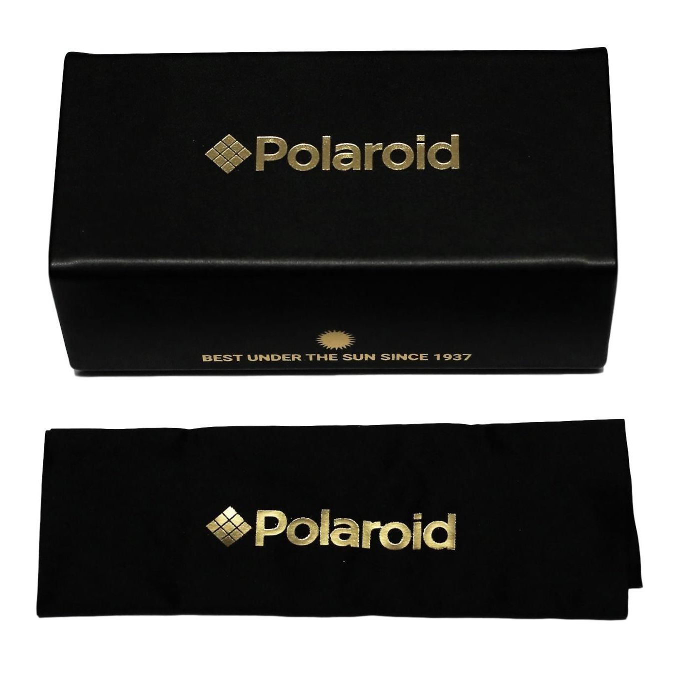 Polaroid Eyewear Case