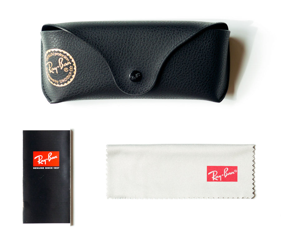 Ray-Ban Case