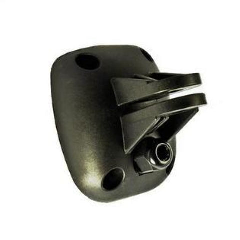 Aleko Metal Housing For Swing Gate Opener As/gg 450/900/650/1300 Series Housingm900/1300-Ap Parts For Swing Gate Openers