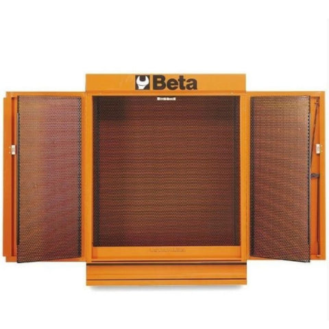 Beta Tools Cargo Evolution Tool Cabinets C53Vg Tool Cabinet