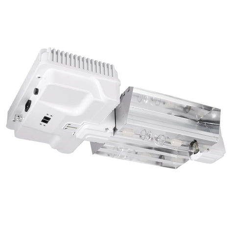 Growers Choice Master Pursuit GC- 1000W CMH Horticultural Lighting Fixture Growers Choice Fixtures