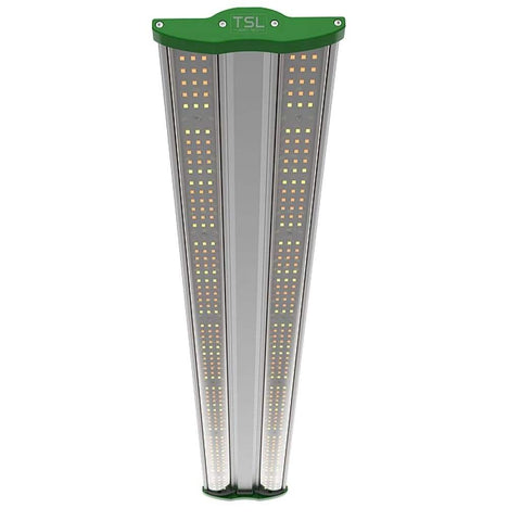Growers Choice PFS Series Horticultural Lighting Fixture GCPFS01 Growers Choice LED