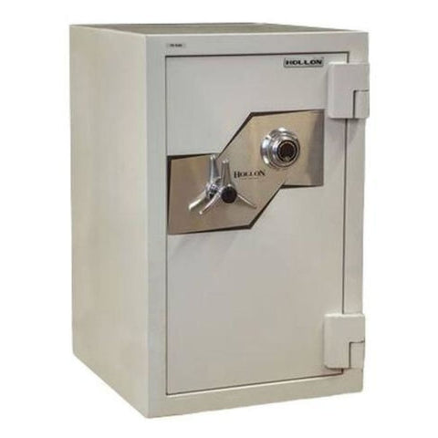 Hollon 2 Hour Fireproof And Burglary Safe Fb-845C 2 Hour Fireproof Burglary Safes
