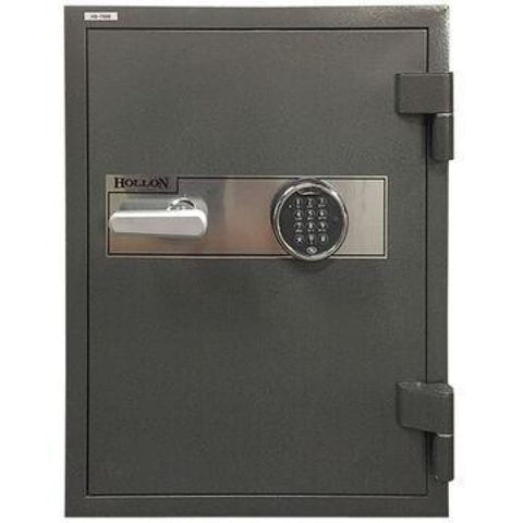 Hollon 2 Hour Office Safe Hs-750 S&g E Lock 2 Hour Office Safes