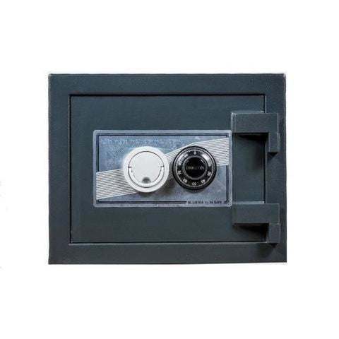 Hollon Burglary 2 Hour Fire Tl-15 Pm Series Safe Pm-1014C Tl-15 Pm Series Safes
