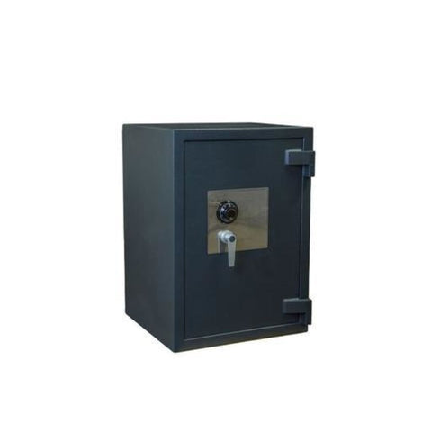 Hollon Burglary 2 Hour Fire Tl-15 Pm Series Safe Pm-2819C Tl-15 Pm Series Safes