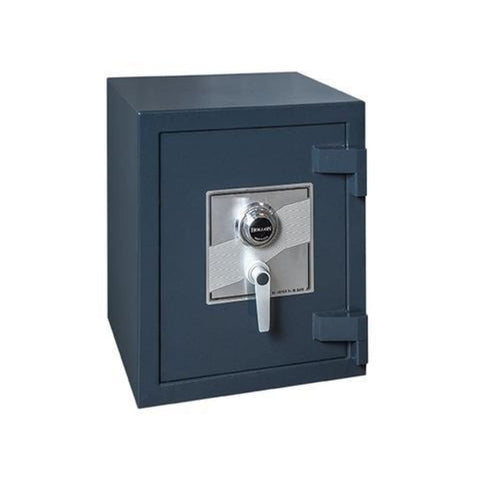 Hollon Tl-15 Burglary 2 Hour Fire Safe Pm-1814C Tl-15 Pm Series Safes