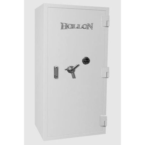 Hollon Tl-15 Burglary 2 Hour Fire Safe Pm-5826C Tl-15 Pm Series Safes