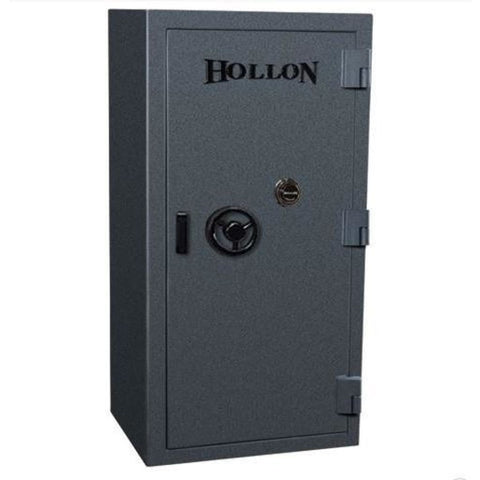 Hollon Tl-15 Tactical Gun Safe Emp-6333 Textured Emp Series Tl-15 Gun Vaults