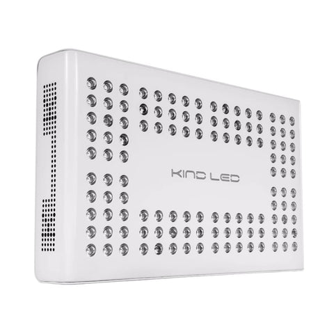 KIND LED Grow Lights K3 Series2 XL600 KIND LED Grow Lights