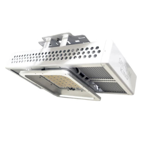 Spectrum King LED SK602GH LED Grow Light Spectrum King Led Grow Lights