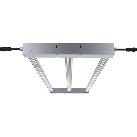 TotalGrow Lights Multi-Bar High Intensity Light Fixture TG17B-61-1203-BD6-04 TotalGrow Lights Multi-HI Models