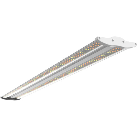TotalGrow Lights Stratum Vertical Farming Light Bar TG4B-1303-1pk TotalGrow Lights Stratum