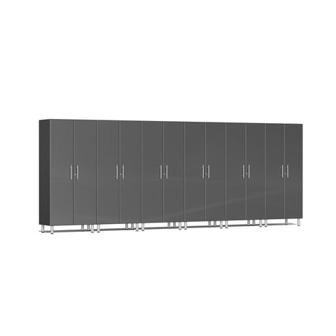 Ulti-MATE Garage 2.0 Series 6-Pc Tall Cabinet Kit UG22660G Garage 2.0 Series Cabinet Kit