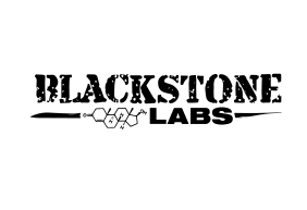 BlackStone Labs Logo