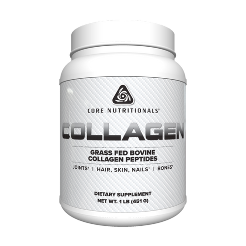 Core Collagen