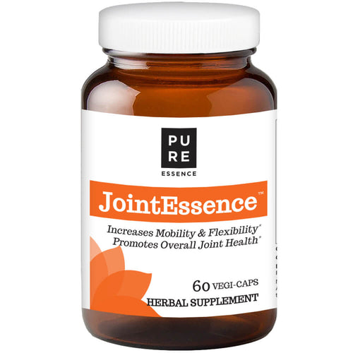 Joint Essence 60ct