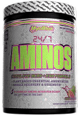 Aminos 24/7 Guava Dragon Fruit