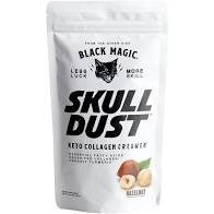 Skull Dust Hazelnut