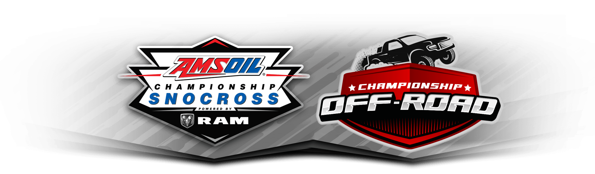 OFFICIAL SNOCROSS & OFF-ROAD STORE
