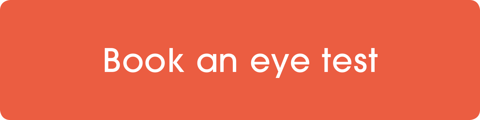 Book a Free Eye Test