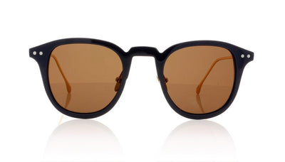 AM Eyewear Ava.3 72.3 LR-SMR La Royale Sunglasses at OCO