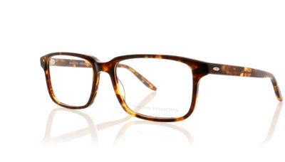 Barton Perreira Eero CHE Chestnut Glasses at OCO