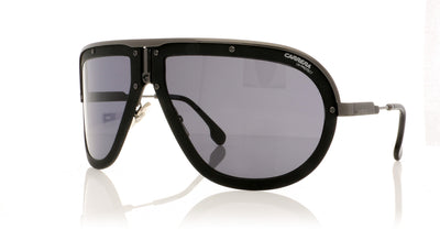 Carrera CA AMERICANA KJ12K Dark Ruthenium Sunglasses