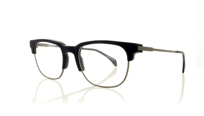 Claire Goldsmith MARSHALL 2 Matte Warship Glasses