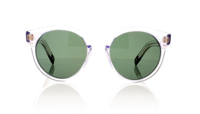 Dick Moby LHR 14T Crystal Sunglasses at OCO