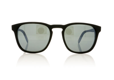 Dick Moby MRS 027 Matte recycled black Sunglasses at OCO