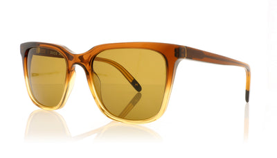 Dick Moby OSL 046 Driftwood Sunglasses at OCO
