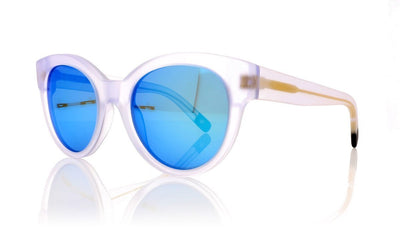 Dick Moby ORY 08M Surfrider Limited Sunglasses at OCO