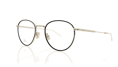 Dior Homme 0213 PJP Blue Glasses